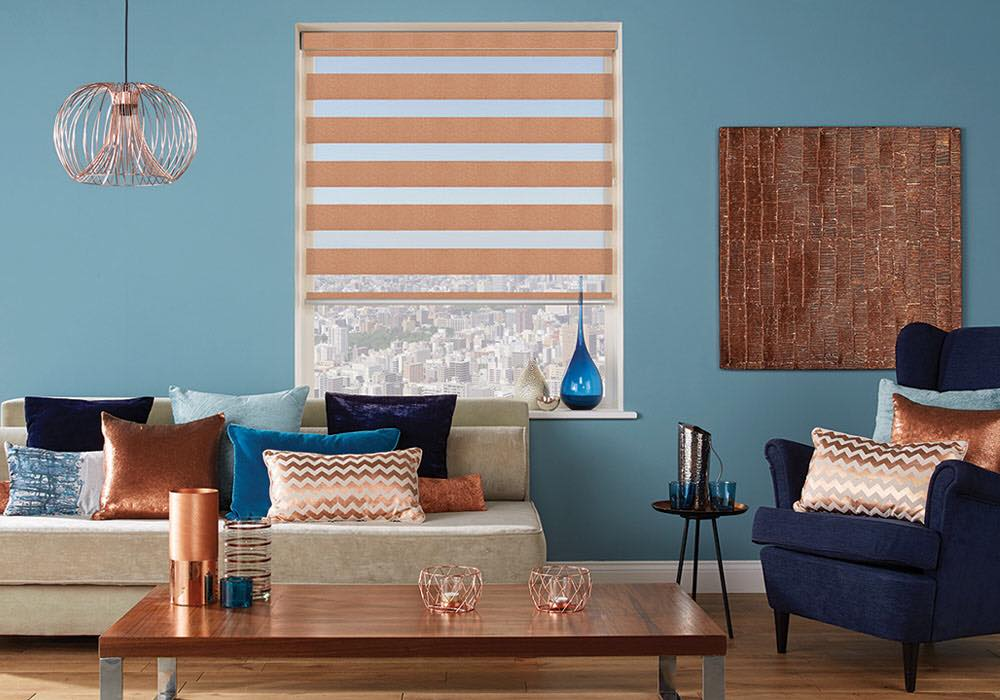 Nairn Blinds - Sligo - Ireland - Blinds - Window Blinds - Roman Blinds - Ireland - Connolly Street Sligo 7