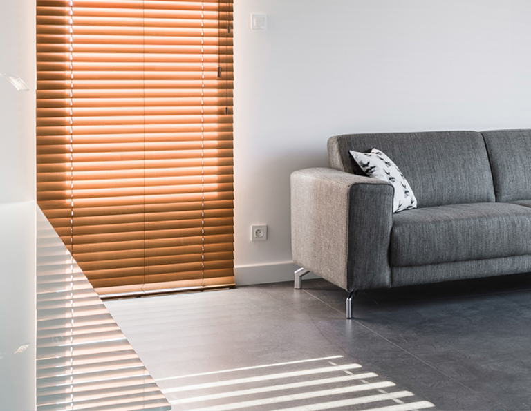 Basswood - Nairn Blinds - Sligo - Ireland - Blinds - Window Blinds - Roman Blinds - Ireland - Connolly Street Sligo 22