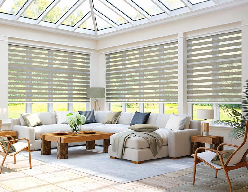 Nairn Blinds - Sligo - Ireland - Blinds - Window Blinds - Roman Blinds - Ireland - Connolly Street Sligo1